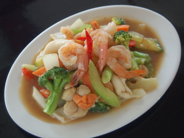 Chinese Food Delivery Ardsley Ny