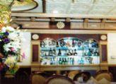 Chester's Asia Restaurant