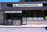 JADE DRAGON RESTAURANT