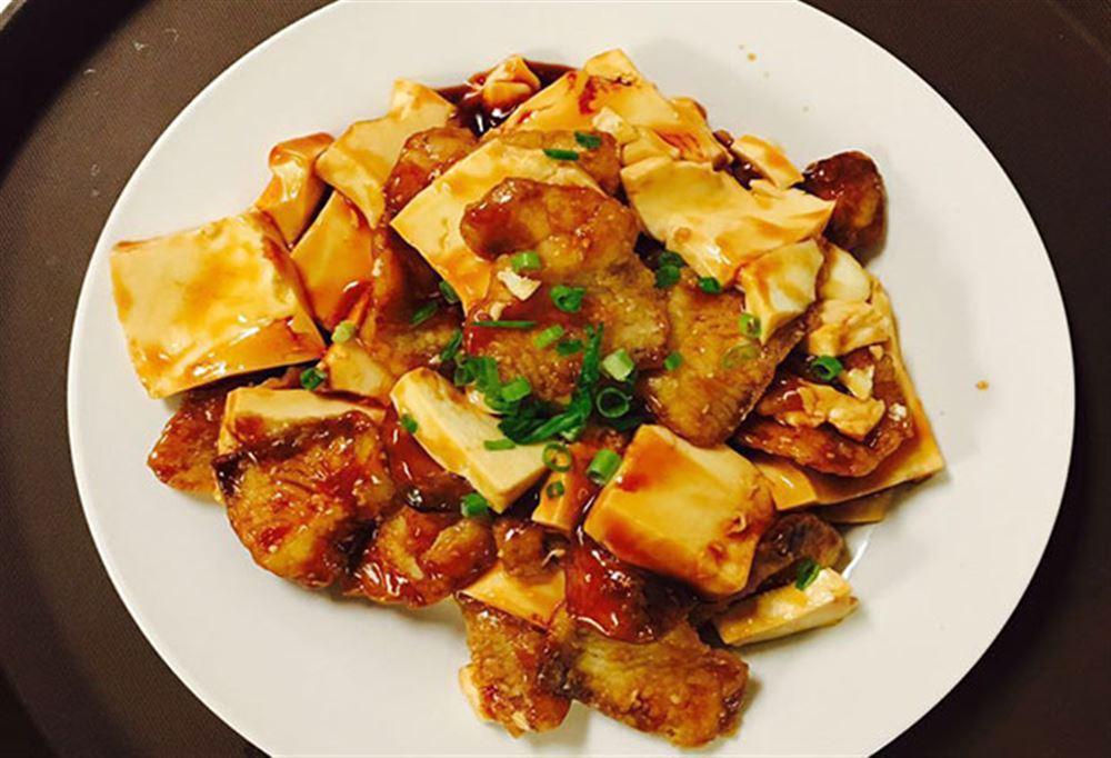 Asian Restaurant In Blacksburg Va