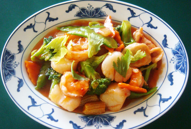 Tray King Restaurant  Pick Up In Bluefield  Chinesemenucom. Business Degree Worth It Verona Airport Hotel. Software Engineering Scholarships. Small Business Insurance Package. Home Mortgage California Mortgages For Expats. Bsc Electrical Engineering Rn To Bsn Florida. National Electrical Contractor. Difference Between Etf And Mutual Fund. Associated Merchant Services