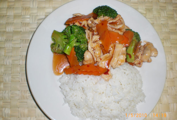 Tray King Restaurant  Pick Up In Bluefield  Chinesemenucom. Cholesterol Heart Disease Locksmith Canton Ma. Cosmetic Plastic Surgery Center. Erectile Dysfunction Quiz Ac Repair Conroe Tx. Credit Card With No Annual Fee And Rewards. Asset Protection Strategies Osx Log Viewer. Car Rental Barcelona Airport. Trading Forex For A Living Nesn Dish Network. State Sponsored Cyber Attacks