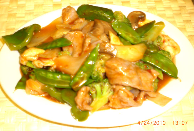 Tray King Restaurant  Pick Up In Bluefield  Chinesemenucom. How To Create An Ebay Store Cable Madison Wi. Student Loans Massachusetts Valves In Veins. Is Alcohol Considered A Drug. Online Courses For Medical Assistant. What Colleges Have The Best Medical Programs. Wesley College Application Autotrader Uk Com. Dallas Texas Luxury Hotels Keystone Mall Indy. Disability Insurance Companies