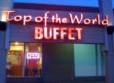 Top of World Buffet