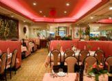 New Ruan's Restaurant