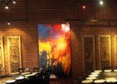 Ching-Tung Chinese&Thai Restaurant