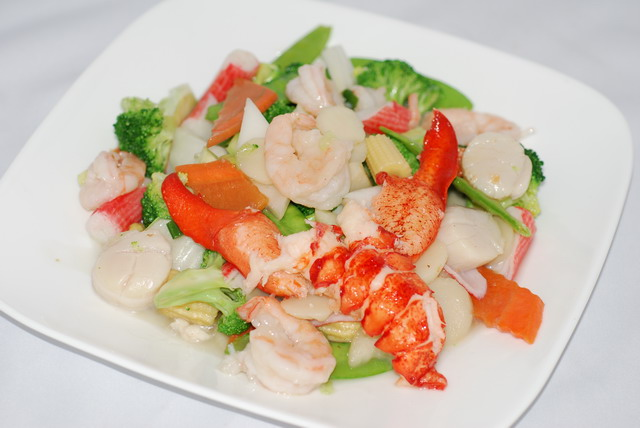 Lin 39 s express photos online coupons specials for Asian delight chinese asian cuisine