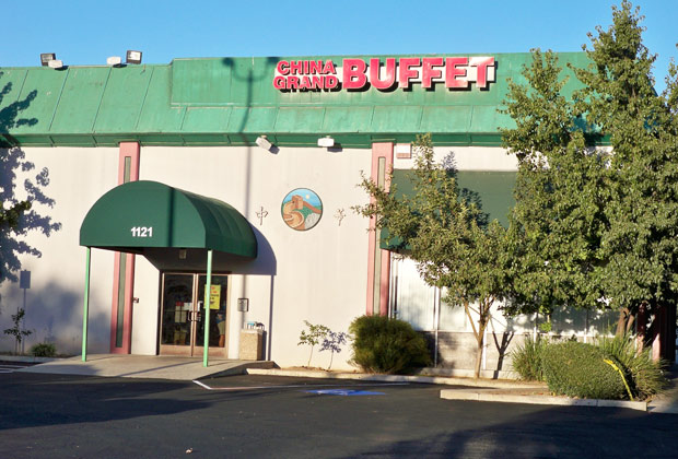 Remarkable Merced Grand Buffet Photos Online Coupons Specials Download Free Architecture Designs Xoliawazosbritishbridgeorg