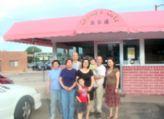 Chong Cafe