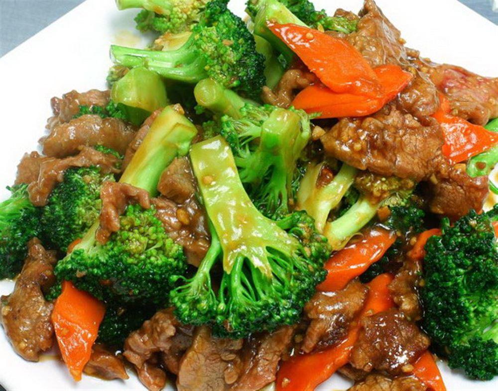 beef-brocolli