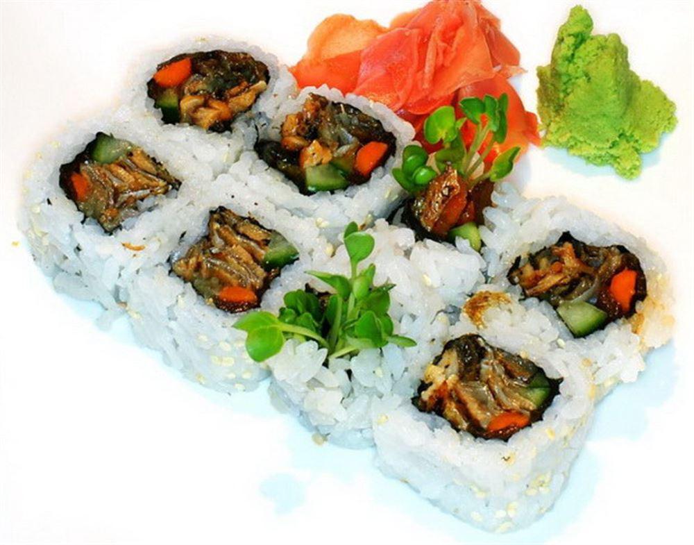 Chinese Food Fruitvale