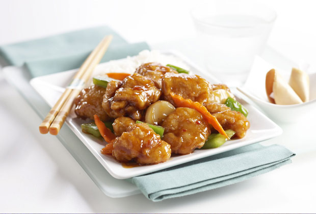 Hyvee chinese coupons