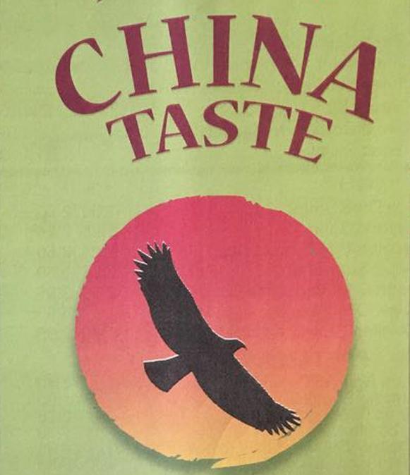 China Taste | Order Online | Deltona, FL 32738 | Chinese Food ...