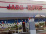 Jade Buffet
