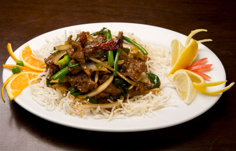 Chinese Food Delivery Onalaska Wi