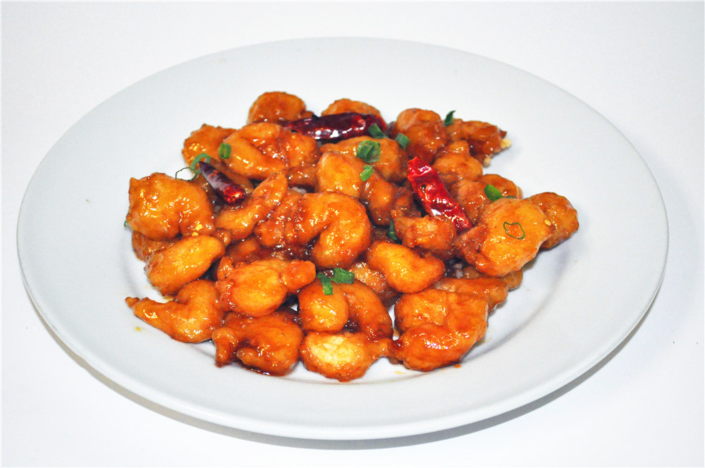 Chinese Food Delivery Grapevine Tx