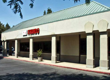 Kwando Restaurant Chinese Buffet Pick Up In Chico Chinesemenucom
