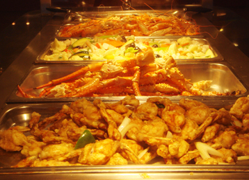 Fabulous King Buffet Chinese Great Deals On Tv Download Free Architecture Designs Embacsunscenecom