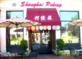 SHANGHAI PEKING