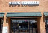 LIN'S EXPRESS