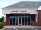 RED WOOD CHINESE RESTAURANT
