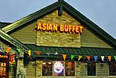 Asian Buffet & Grill