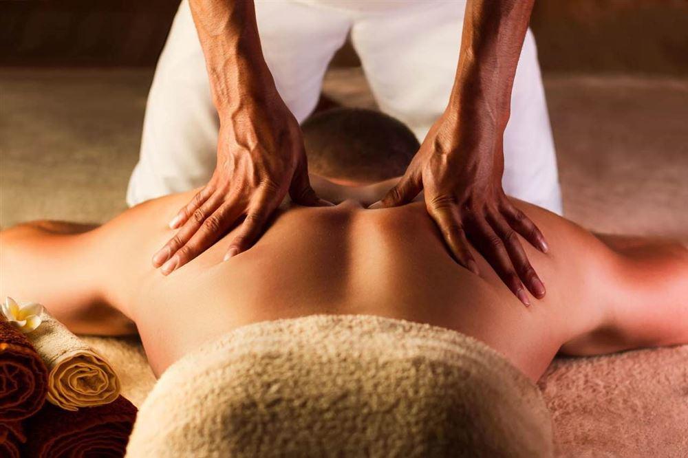 body массаж онлайн