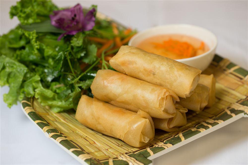 Asian Cafe Houston Tx