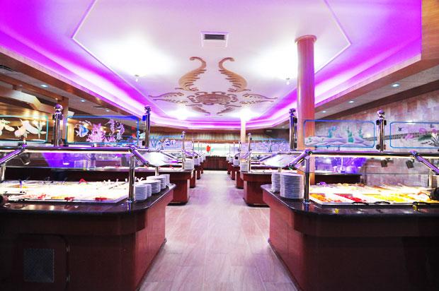 china buffet aboutus online coupons specials discounts order rh us chinesemenu com buffet restaurants in greensboro nc chinese buffet in greensboro nc