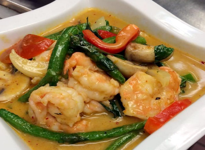 Red pepper asian nc order online best chinese food raleigh red curry shrimp forumfinder Images