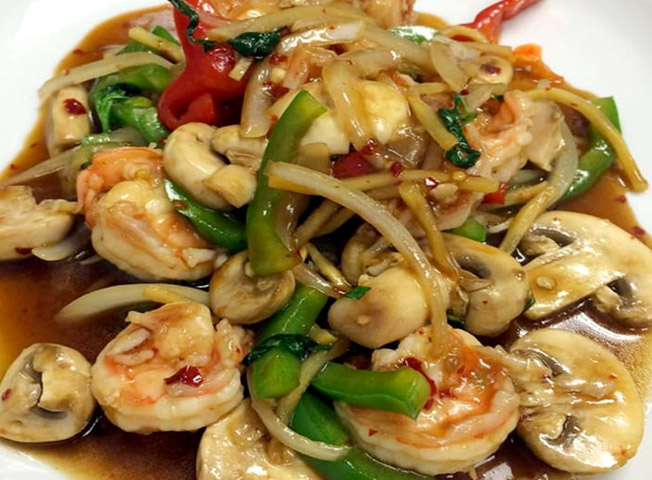 Red Pepper Asian Nc Order Online Best Chinese Food Raleigh
