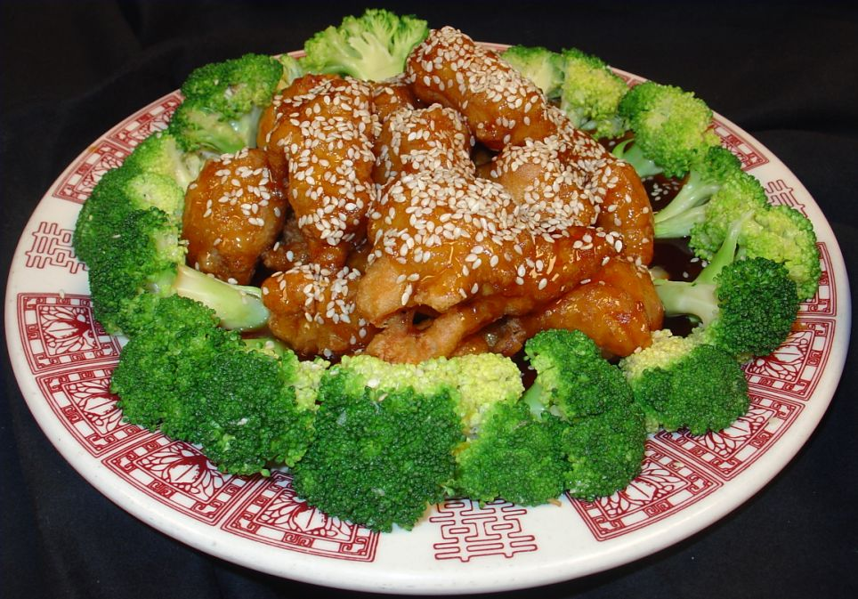 chen's kitchenlowellma018542608  menu  asian