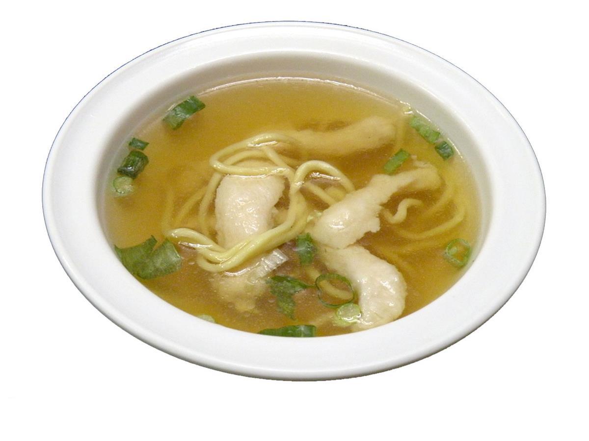 china wok  pick up in fishers  chinesemenu